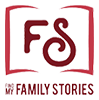 Find My Family Stories Logo